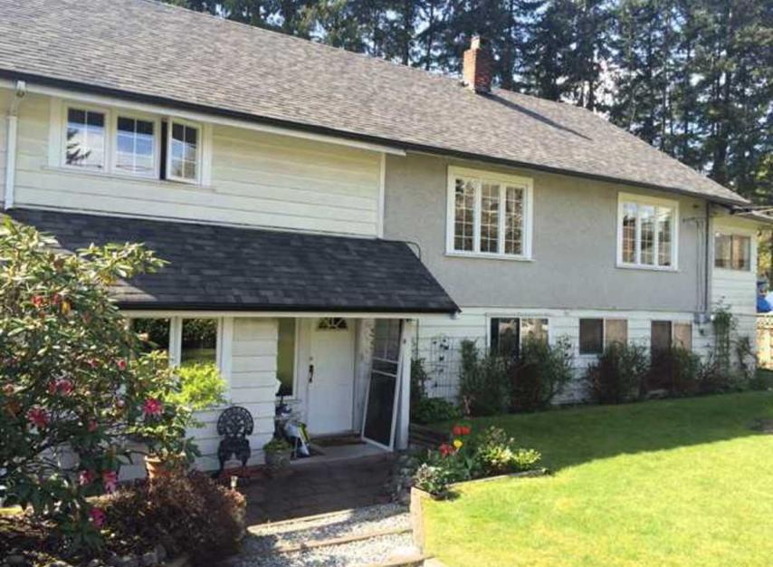 351 Seymour River Place, North Vancouver