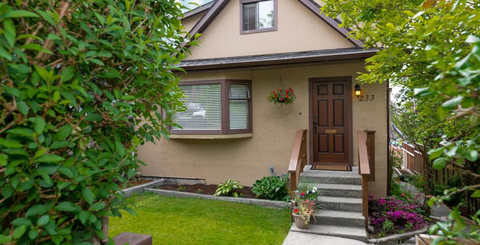 233 East 28th Street, Upper Lonsdale, North Vancouver