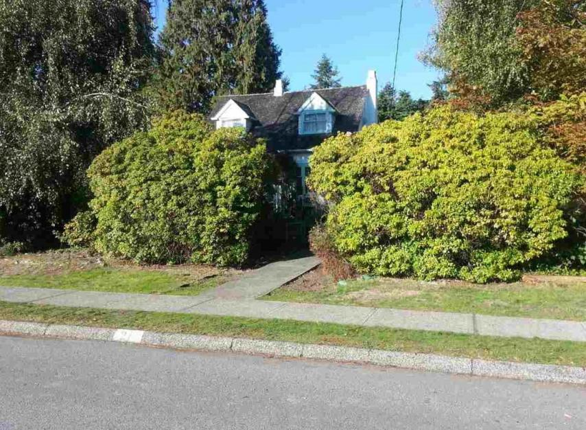 1200 W Keith Road, Pemberton Heights, North Vancouver