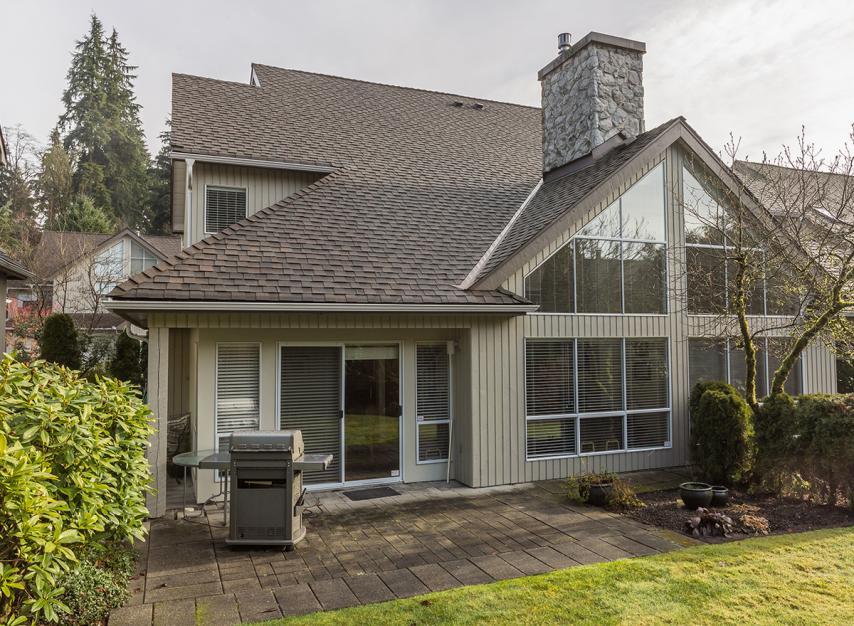 26 - 1001 Northlands Drive, Northlands, North Vancouver