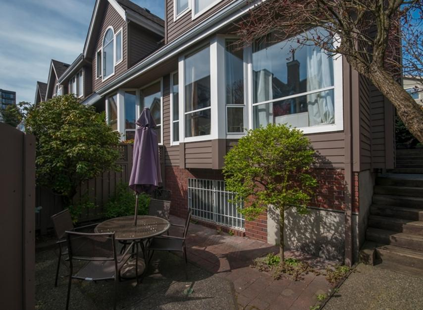 5 - 230 East Keith Road, Central Lonsdale, North Vancouver
