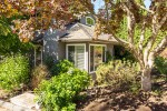 3223-norwood-nv-1-of-66 at 3223 Norwood Avenue, Upper Lonsdale, North Vancouver