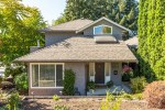 3223-norwood-nv-2-of-66 at 3223 Norwood Avenue, Upper Lonsdale, North Vancouver