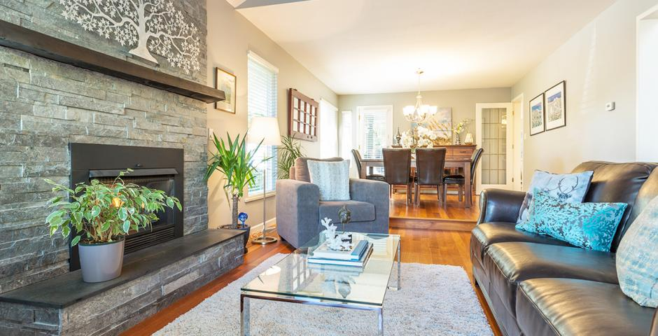 3223 Norwood Avenue, Upper Lonsdale, North Vancouver