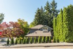 3223-norwood-nv-4-of-66 at 3223 Norwood Avenue, Upper Lonsdale, North Vancouver