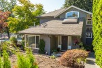 3223-norwood-nv-5-of-66 at 3223 Norwood Avenue, Upper Lonsdale, North Vancouver