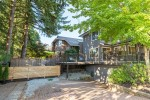 3223-norwood-nv-64-of-66 at 3223 Norwood Avenue, Upper Lonsdale, North Vancouver