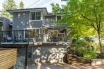 3223-norwood-nv-65-of-66 at 3223 Norwood Avenue, Upper Lonsdale, North Vancouver
