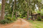 1243-west-20th-street-1-of-52 at 1243 W 20th Street, Pemberton Heights, North Vancouver
