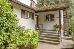 1243-west-20th-street-34-of-52 at 1243 W 20th Street, Pemberton Heights, North Vancouver