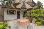 1243-west-20th-street-40-of-52 at 1243 W 20th Street, Pemberton Heights, North Vancouver
