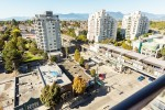 104-19121-ford-road-pitt-meadows-10-of-36 at 1202 - 3438 Vanness Avenue, Collingwood VE, Vancouver East