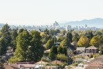104-19121-ford-road-pitt-meadows-12-of-36 at 1202 - 3438 Vanness Avenue, Collingwood VE, Vancouver East