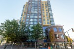 104-19121-ford-road-pitt-meadows-33-of-36 at 1202 - 3438 Vanness Avenue, Collingwood VE, Vancouver East