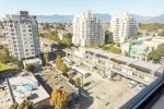 104-19121-ford-road-pitt-meadows-7-of-36 at 1202 - 3438 Vanness Avenue, Collingwood VE, Vancouver East